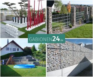 gabionen24.de