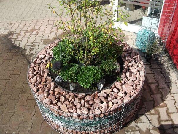 Hochbeet-befuellen-und-bepflanzen593007dbb764f