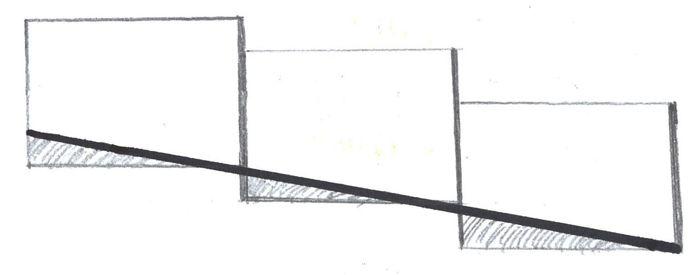 Aufbau-Doppelstabmatten-Gefaelle-von-unten