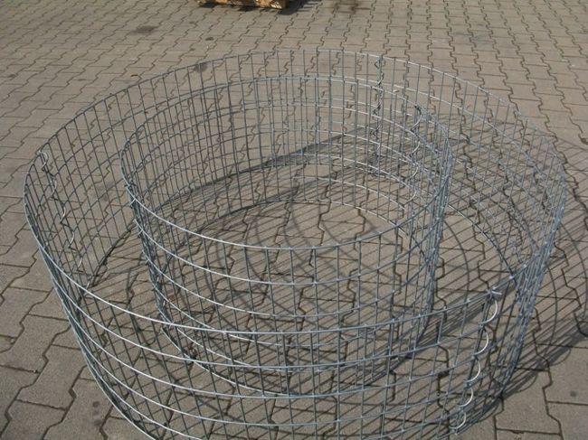 Gabionen-Hochbeet-selber-zusammenbauen593007d55038f
