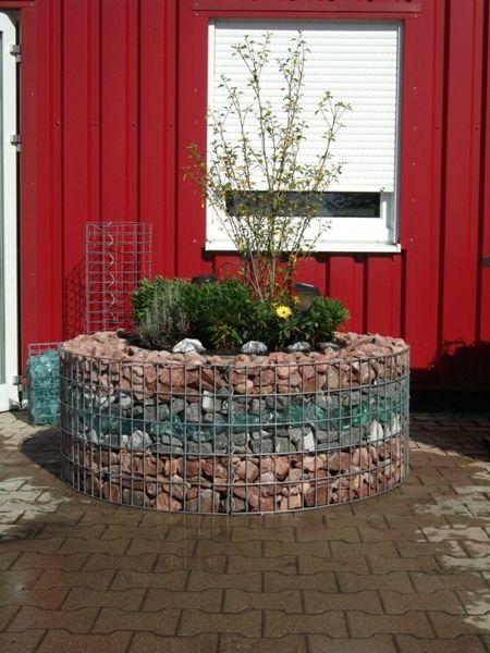 Gabionen-Hochbeet-zur-Gartengestaltung593007d690e0d