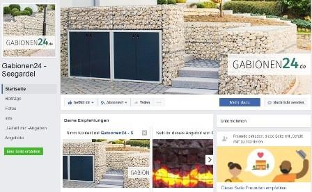 Gabionen24-bei-facebook