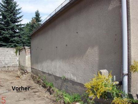 Wand-vorher-Gabionen24-de59a54dc2ad477