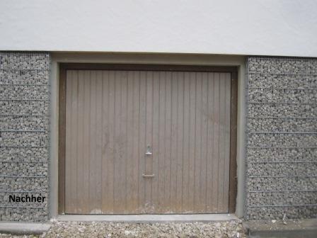 Garageneinfahrt-nachher-Gabionen24-de