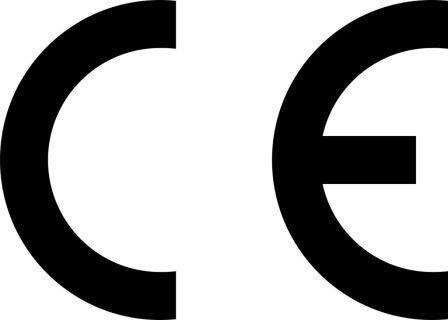CE-Zeichen-klein