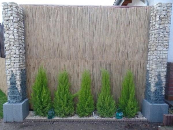 Saeulengabionen-zur-Gartengestaltung