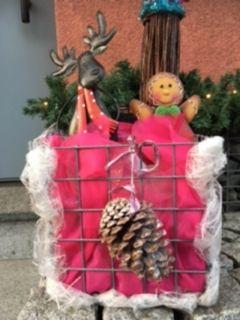 Mini-Gabione-weihnachtlich-gestaltet
