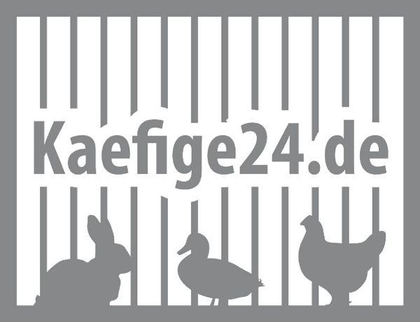 Kaefige-24-Logo