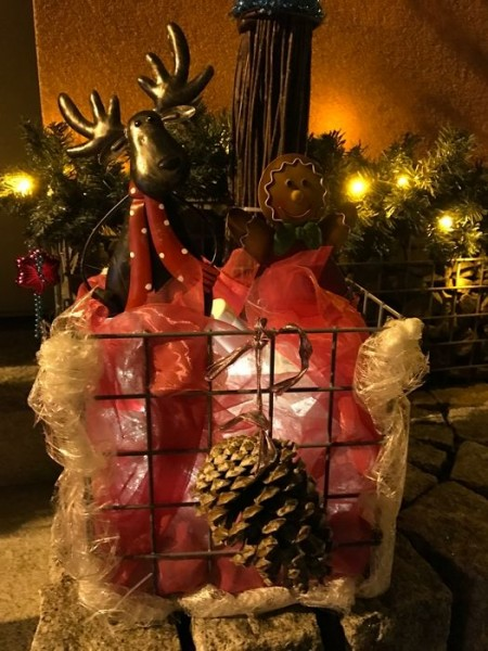 Mini-Gabione-als-Weihnachtsdekoration