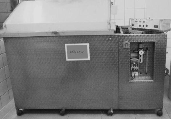 Klimakammer-Herstellung-von-Gabionen