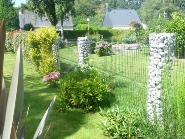 S-ulengabionen-als-Gartengestaltung