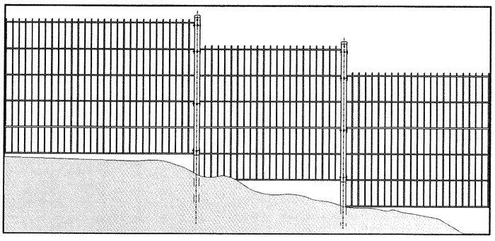 Aufbau-Doppelstabmatten-Gefaelle-von-oben
